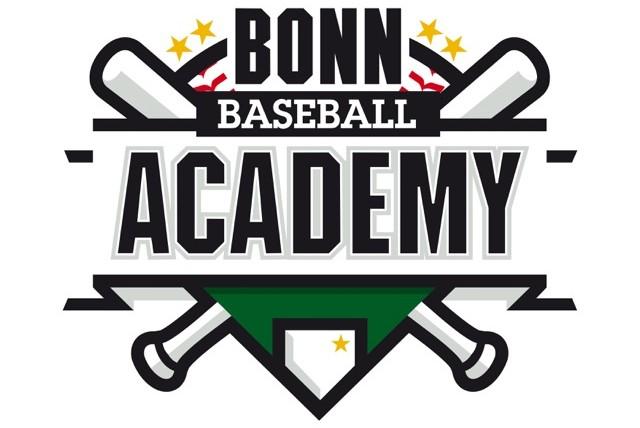 DP bonn baseball academy d01