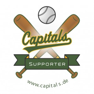 capitals_supporter