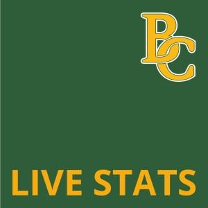 Live Stats