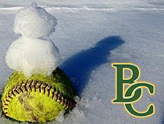 snowball-softball